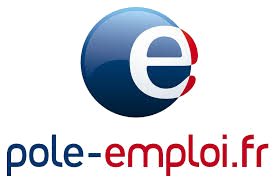 Logo-pole-emploi-transparent
